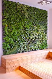 gallery outdoor living wall featuring: living wall not sure how i feel about thisbut its kinda