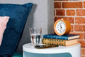 The Best <b>Alarm Clocks</b> for 2020 | Reviews by Wirecutter