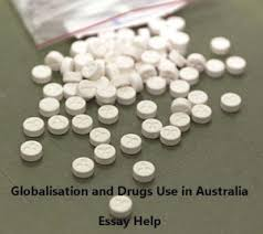 the impact of globalisation on the public policy in regard to    however  evidently it is not only the health issues per se that underlie the national drug policy  but the economic effects from the possible disasters the
