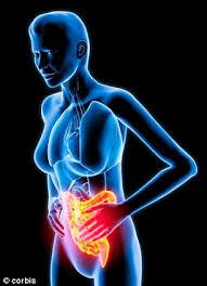 Imagini pentru disease causes