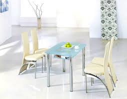 bedroomexciting small dining tables mariposa valley farm round glass table and chairs best ikea endearing modern bedroomexciting small dining tables mariposa valley farm