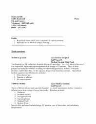 new grad nurse resume sample make resume cv sample nursing resume formt cover letter examples