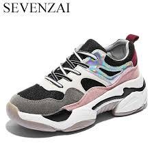 SEVENZAI Factory Store - Amazing prodcuts with exclusive ...