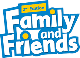 Family and <b>Friends</b> Parent's Site