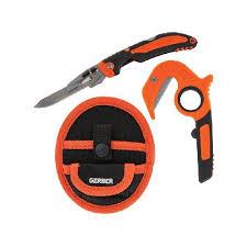 <b>Gerber</b> ножи по выгодным ценам в каталоге интернет-магазина ...