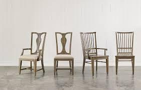 <b>Black Recliner Chairs</b> | La-Z-Boy