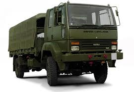 ashok leyland stallion mkiii mkiv military vehicles stallion mkiii mkiv