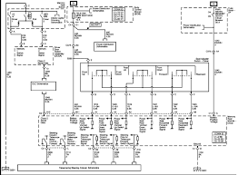 c6 corvette wiring diagram c6 wiring diagrams c6 corvette fuse diagram c6 auto wiring diagram schematic