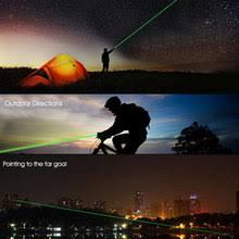 Compare prices on <b>Laser Pointer Power</b> – Shop best value Laser ...