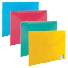 <b>Папки</b>-<b>конверты</b> с кнопкой – купить по недорогой цене в розницу ...