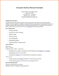 data scientist resume is data science the hot career of 2015 computer science resume example computer science resume example