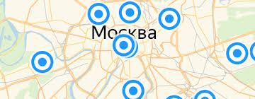 «<b>Кружка</b> литровая <b>Пионы</b> Новая» — <b>Кружки</b> — купить на Яндекс ...