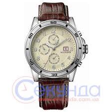<b>Часы TOMMY HILFIGER 1790739</b> - купить в Киеве, Украине по ...