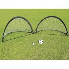 <b>Футбольные ворота</b> мини <b>DFC</b>™ <b>Foldable</b> Soccer GOAL6219A ...