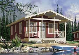 Life Under Square Feet  Benefits of Tiny House Plans   The    tiny house plan