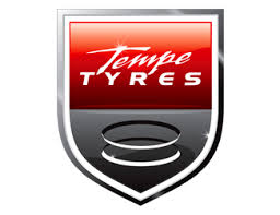 Lenso Wheels | Wheels | Tempe Tyres