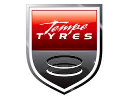Buy New <b>Goodyear</b> Tyres Online | Tempe Tyres