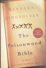barbara kingsolver her life her work her words learn more poisonwood bible