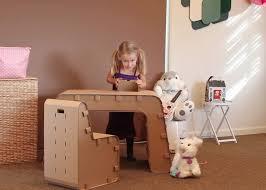Готовый бизнес-план по производству мебели из картона