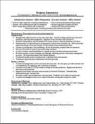 sample resume for secretary receptionist   images free resume    sample resume for secretary receptionist   images free resume templates in resume example