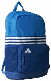 <b>Рюкзак</b> adidas <b>3</b>-<b>Stripes</b> — купить по выгодной цене на Яндекс ...