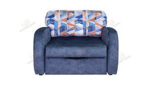 Купить «<b>Кресло</b>-<b>кровать</b> Прага ПРКР001» в гостиную с большим ...