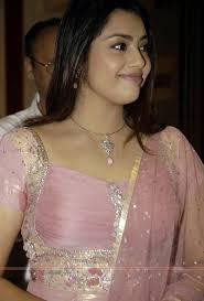 South Actress Meena photo - Meena_14888