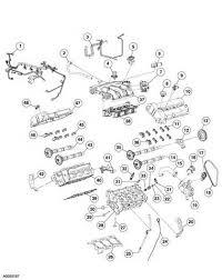 similiar 2001 ford escape transmission diagram keywords diagram additionally 2003 ford escape engine diagram in addition 2001