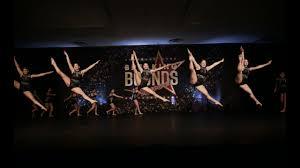 <b>DISTORTION</b> - Inter/Senior Jazz Line - <b>Dance</b> Sensation Inc ...