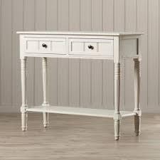 table storage drawers