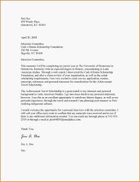 motivation letter for scholarship sample doc receipts template motivation letter for scholarship sample doc sample of scholarship application letter for study sample scholarship cover letter college jpg