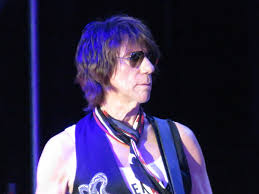 <b>Jeff Beck</b> - Wikipedia