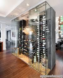 wine cellar design ideas commercial wine cellar designs using vintageview metal wine racks home wine cellar basement wine cellar idea