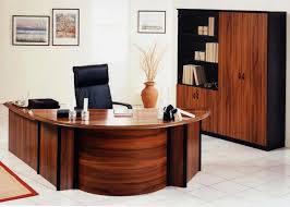 1000 images about executive desk on pinterest desks executive office desk and modern office desk amazing modern office desks