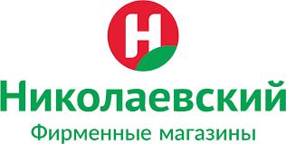 <b>Каша ФРУТОНЯНЯ молочная овсяная</b> ябл/бан 200г