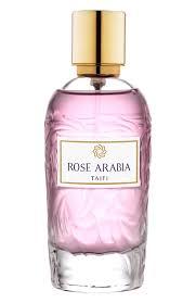 <b>Парфюмерная вода Rose</b> Arabia Taifi <b>WIDIAN</b> BY AJ ARABIA для ...