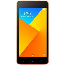 Купить <b>Смартфон Itel A16 Plus</b> Sunglow Gold в каталоге ...