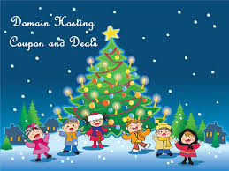 and hosting christmas coupons and deals 2016