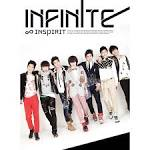 Images & Illustrations of inspirit