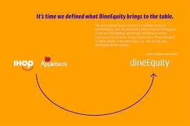 dineequity baker brand dineequity brandspirit 1 dineequity brandspirit 2 dineequity brandspirit 3 dineequity brandspirit 4 dineequity brandspirit 7 dineequity brandspirit 8