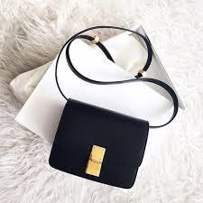 Designer <b>Leather Bags</b> for Women - Buy <b>Fashion Bags</b> Online ...