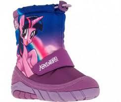 Детские товары <b>Май Литл</b> Пони (My <b>Little</b> Pony) - «Акушерство»