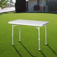 Outdoor and <b>camping</b> : Folding <b>Camping</b> table