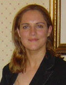 Louise Bagshawe was born in 1971 in London. The family moved to the country when she was seven. Louise attended local Catholic schools and went to Oxford in ... - louise_bagshawe