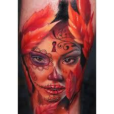 <b>Alex De</b> Pase - adp-tattoo-06_1