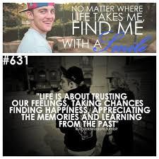 Mac Miller Quotes / Lyrics | Quotes | Pinterest | Mac Miller ... via Relatably.com