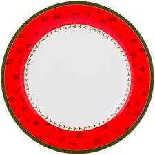 <b>Тарелка Lefard</b>, диаметр <b>19</b> см. 87152 — купить в интернет ...