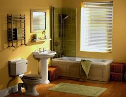 image bathtub decor:  large image for bathtub decorating ideas  bathroom set on beige bathtub decorating ideas