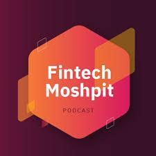 The Fintech Moshpit - Powered by Carolina Fintech Hub