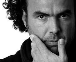 The Films of Alejandro González Iñárritu - alejandro%2Bgonzalez%2Binarritu